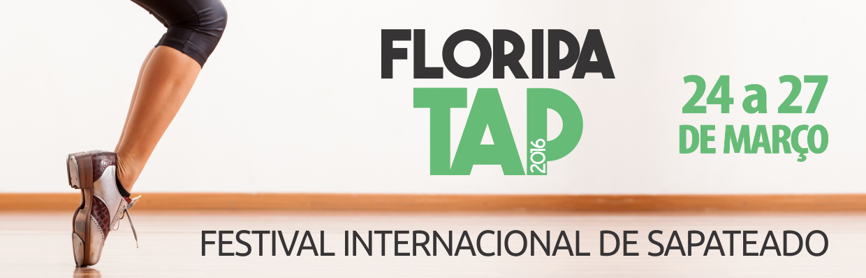 floripa tap 2016 banner site