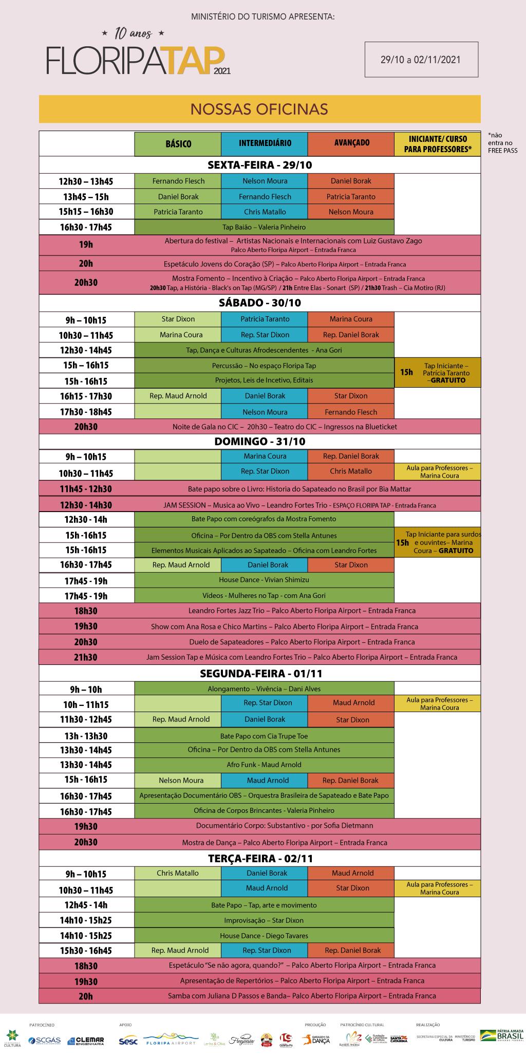 nossos-eventos3